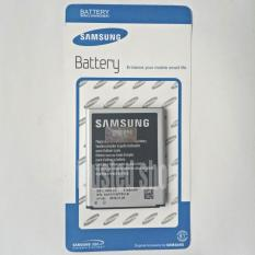 Diskon Besarsamsung Baterai For Samsung Galaxy S3 Siii Gt I9300