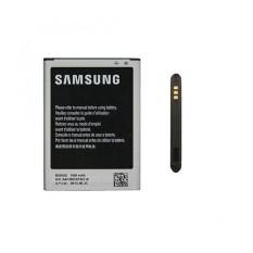 Samsung Baterai for Samsung Galaxy S4 Mini GT- i9190
