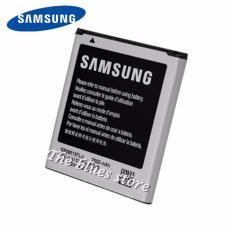 Obral Samsung Baterai G355H 2000Mah Battery For Galaxy Core 2 Original Murah