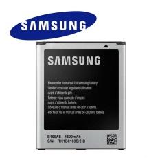 Promo Samsung Baterai Galaxy Ace 3 S7270 S7272 Original Di Jawa Tengah
