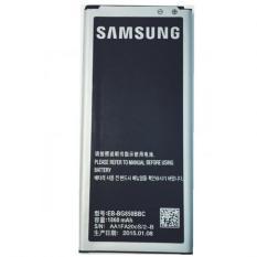 Samsung Baterai Galaxy Alpha G8508 Orignal - 1860 mAh