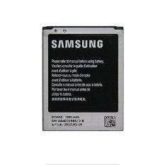 Kualitas Samsung Baterai Galaxy Core 1 Samsung