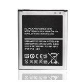 Beli Samsung Baterai Galaxy Core 1 Gt I8262 Original Hitam