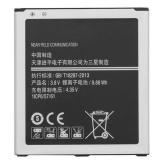 Toko Samsung Baterai Galaxy G530 Grand Prime Original Terdekat
