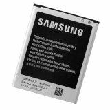 Jual Samsung Baterai Galaxy Grand Duos Gt I9082 Original Di Dki Jakarta