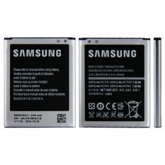 Dimana Beli Samsung Baterai Galaxy Grand Duos I9082 Original Samsung