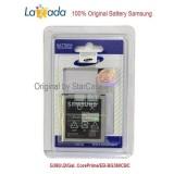 Jual Samsung Baterai Galaxy J2 2015 J200 Original 100 Garansi Grosir
