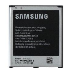 Beli Samsung Baterai Galaxy Mega 5 8 Gt I9152 Seken