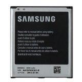 Jual Samsung Baterai Galaxy Mega 5 8 Gt I9152 Satu Set