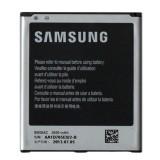 Toko Samsung Baterai Galaxy Mega 5 8 Gt I9152 Lengkap Di Yogyakarta