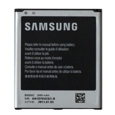 Samsung Baterai Galaxy Mega 5 8 Gt I9152 Asli