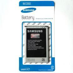 Harga Termurah Samsung Baterai Galaxy Note 3