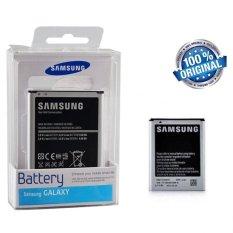 Review Pada Samsung Baterai Galaxy S3 I9300 Original