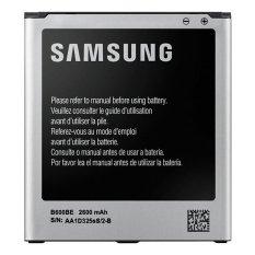 Samsung Baterai Galaxy S4 GT-I9500 Original