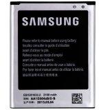 Spesifikasi Samsung Baterai Grand 1 Duos Gt I9082 Yang Bagus