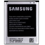 Spesifikasi Samsung Baterai Grand 1 Duos Gt I9082 Original Yang Bagus Dan Murah