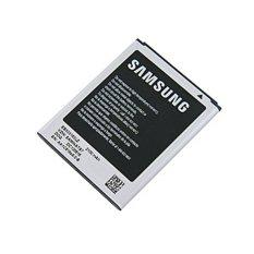Samsung Baterai Grand NEO GT-I9060 Original