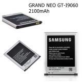 Beli Samsung Baterai Grand Neo Gt I9060 Original Dki Jakarta