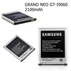 Beli Samsung Baterai Grand Neo Gt I9060 Original Baru
