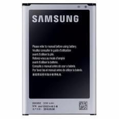 Jual Samsung Baterai Original Galaxy Note 3 Ori