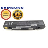 Samsung Baterai Original R428 Rv51 R428 R470 R480 R428 R518 Np300 Np300E4X Np305 Np355 Np355E4X Samsung Diskon