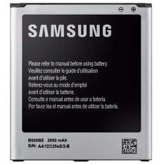 Tips Beli Samsung Baterai Original S4 Gt I9500