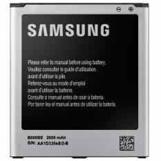 Spesifikasi Samsung Baterai Original S4 Gt I9500 Samsung