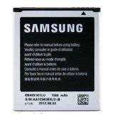 Toko Samsung Baterai S3 Mini Gt 18190 Gt 18160 Samsung Online