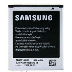 Pusat Jual Beli Samsung Baterai S3 Mini Gt 18190 Gt 18160 Indonesia