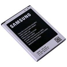 Toko Samsung Baterai S4 Mini I9190 Original Lengkap
