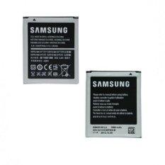 Jual Samsung Baterai Siii S3 Mini Original 100 Gt I8190 Gt I8160 Online
