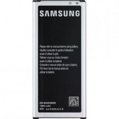 Harga Samsung Baterai Untuk Galaxy Alpha Sm G850 Sm G8505S Termahal