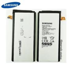 Samsung Battery EB-BA800ABE type A8000 3050mAh Battery For Galaxy A8 - Original