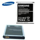 Harga Samsung Battery Eb Bg530Cbe 2600Mah Baterai Galaxy Grand Prime Original Samsung Terbaik