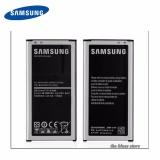 Beli Samsung Battery Eb Bg900 2800Mah Baterai Samsung Galaxy S5 Original Online Murah
