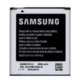 Harga Samsung Battery Eb585157Lu Baterai For Samsung Galaxy Core 2 Galaxy Beam Galaxy Win Galaxy Grand Quattro Original Asli