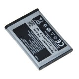 Promo Toko Samsung Battery For B299 Bronk