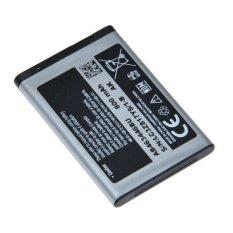 Spek Samsung Battery For B299 Bronk Samsung