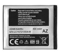 Harga Samsung Battery For Corby Text B3210 Branded