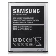 Kualitas Samsung Battery For S4 I9500 Samsung