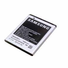 Jual Beli Samsung Battery For Samsung Galaxy J2 J200 Original Baru Dki Jakarta