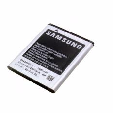 Harga Samsung Battery For Samsung Galaxy J2 J200 Original Yg Bagus