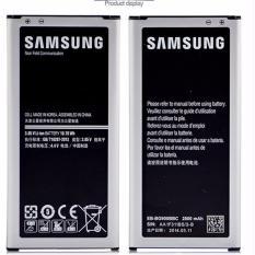 Harga Samsung Battery For Samsung Galaxy S5 Original Samsung Acc Baru