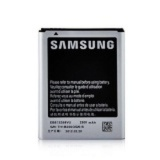 Jual Samsung Battery Full Packing For Samsung Galaxy Note 1 Original Samsung Grosir