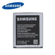 Iklan Samsung Battery G313 1500Mah For Samsung Galaxy V Original