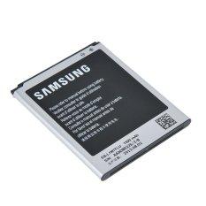 Spesifikasi Samsung Battery Galaxy Ace 3 Gt S7272 Murah Berkualitas