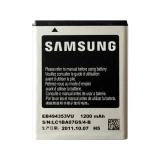 Promo Samsung Battery Galaxy Fame S6810 Murah