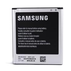 Jual Beli Samsung Battery Galaxy J5 Sm J500F 2600Mah Eb Bg530Bbc Baru Dki Jakarta