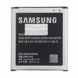 Toko Samsung Battery Galaxy Mega 2 G750 Baterai 3220 Mah Murah Dki Jakarta