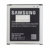 Harga Samsung Battery Galaxy Mega 2 G750 Baterai 3220 Mah Samsung Original